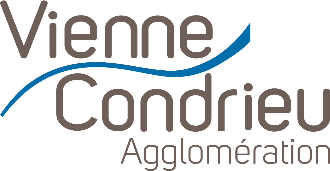 logoVienneCondrieuAgglo.png