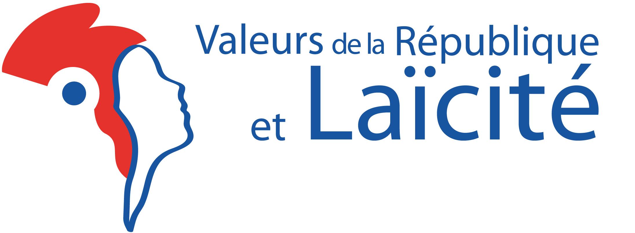 LOGO VAL REP Marianne 3 S RGE.jpg