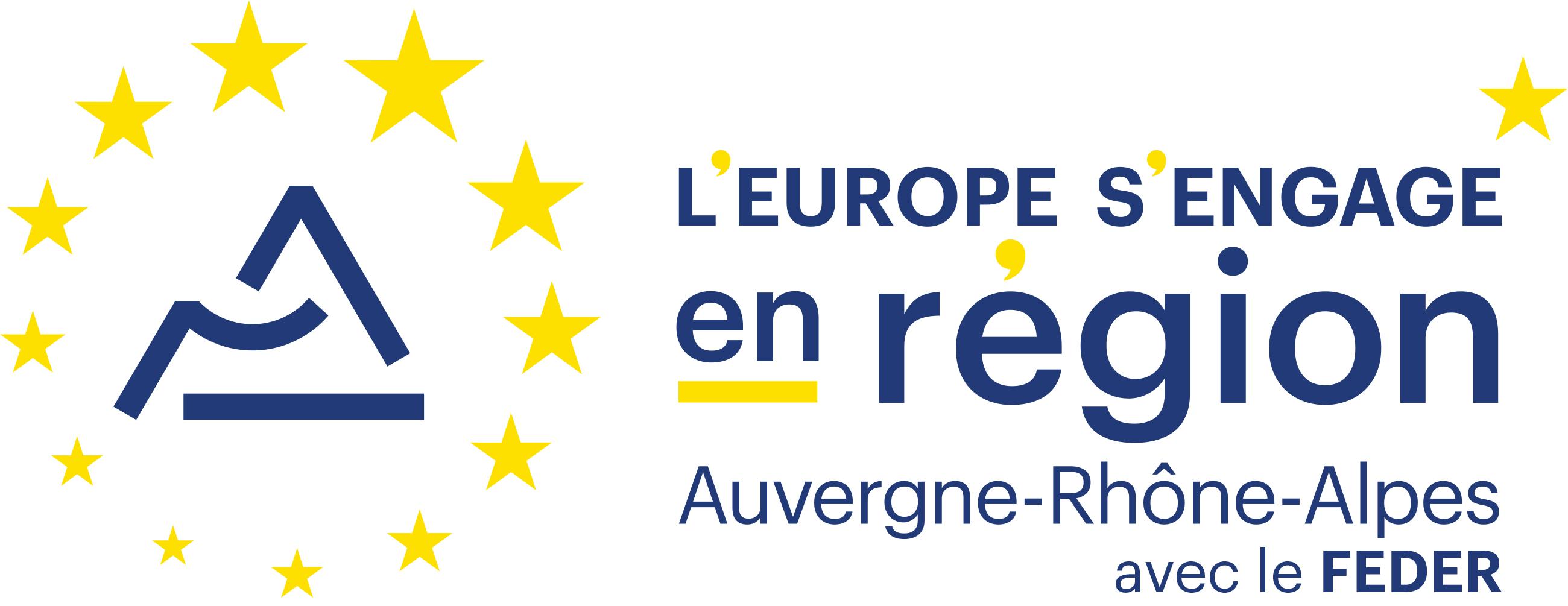 Logo_LEurope_sengage_FEDER_2017_Quadri.jpg